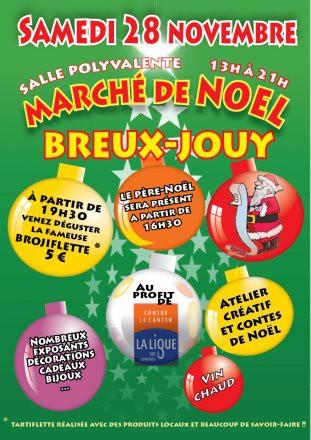 Rencontres brel programme 2015
