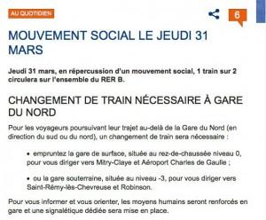 Capture d'écran http://www.rerb-leblog.fr/mouvement-social-jeudi-31-mars/?utm_source=&utm_medium=&utm_campaign=
