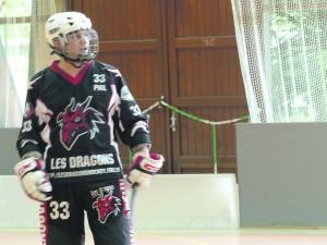 BREUILLEThockey2FLOUE