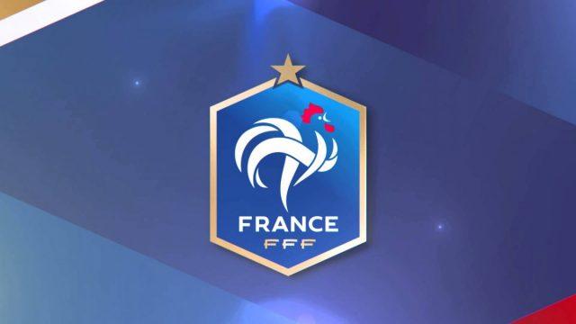 Mondial U20 (D): Les Bleuettes dans le dernier carré