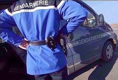 Etrechy : accident mortel entre un poids-lourd et un piéton - Le Républicain de l'Essonne
