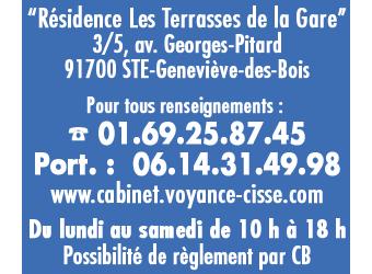 Cissé3