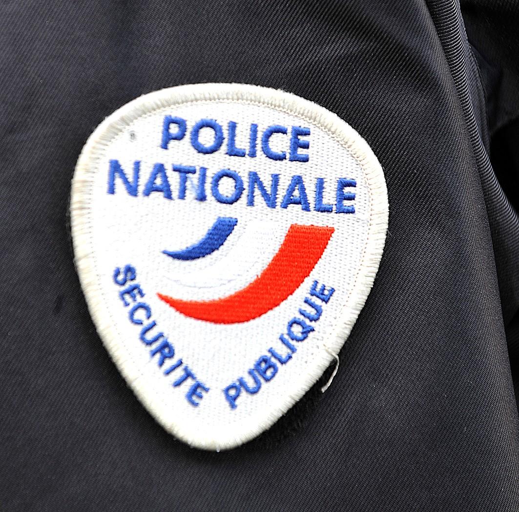 Epinay-sur-Orge : Vol à main armée au PMU de la gare - Le Républicain de l'Essonne