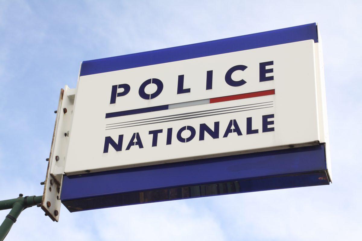 Boussy-Saint-Antoine : 40 jeunes de Grigny et de Quincy s'affrontent - Le Républicain de l'Essonne