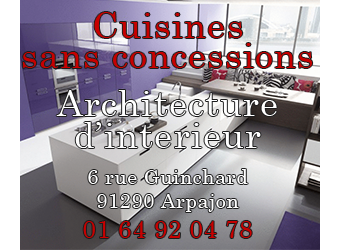 cuisine concessions 3