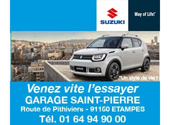 Garage st Pierre 3
