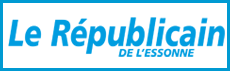 Le Républicain