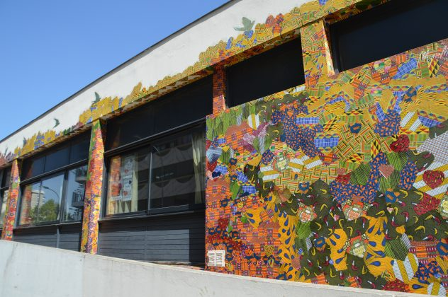 oeuvres, art, urbain, streetart, graff, grigny, essonne, paris