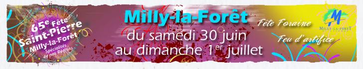 Fête Saint-PIerre