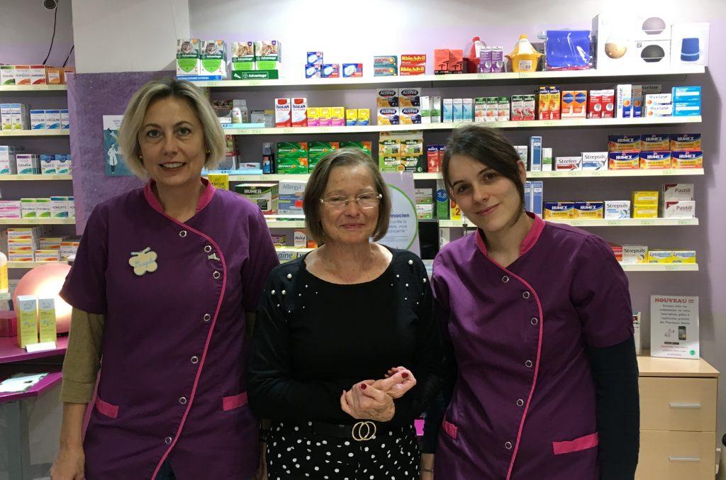 Essonne : la vaccination antigrippale sur rendez-vous à Itteville - Le Républicain de l'Essonne
