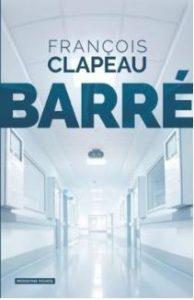 Actualités - Le guide des livres essonniens à lire pendant le confinement