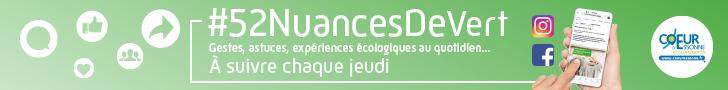 AGGLO COEUR ESSONNE 12/03/2020
