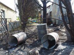 incendie cerny gouettes juillet 2020