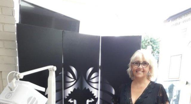 Isabelle Poirot Tendance Isa Vert-le-Petit coiffure Bioleonis