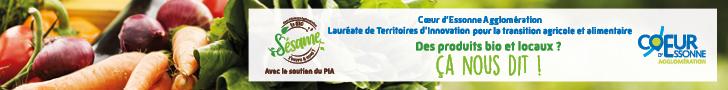 COEUR ESSONNE 21-10-2020
