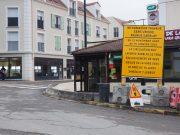 travaux sens unique avenue darblay gare parc de villeroy 2020