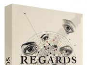 livre regards patrice verry