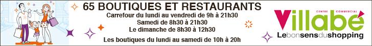 Villabé 21042021