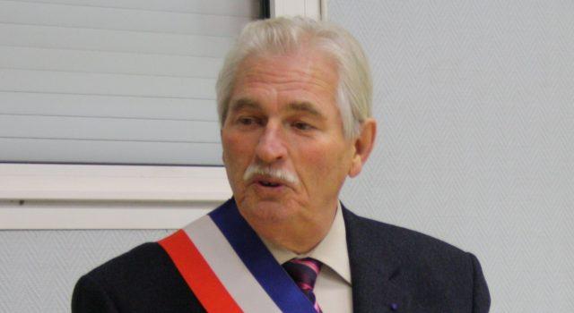décès Pierre Dodoz