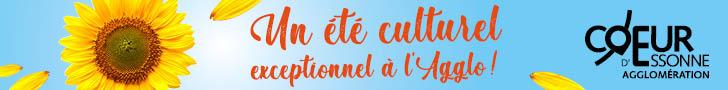 COEUR ESSONNE 21-06-2021