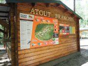 parc atout branches milly la forêt