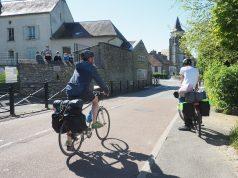 vélo ecocityzen saint cyr sous dourdan école cm1 cm2