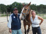 centre équestre haras de launay moigny sur école milly la forêt cheval
