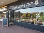 fromagerie jade mennecy verville